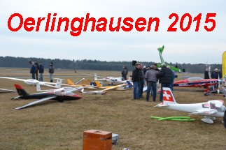 Oerlinghausen 2015 (logo)